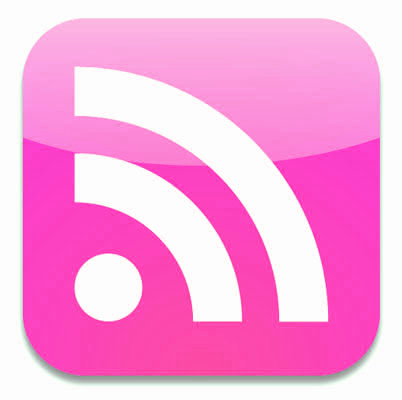 rss_logo_rosa.png